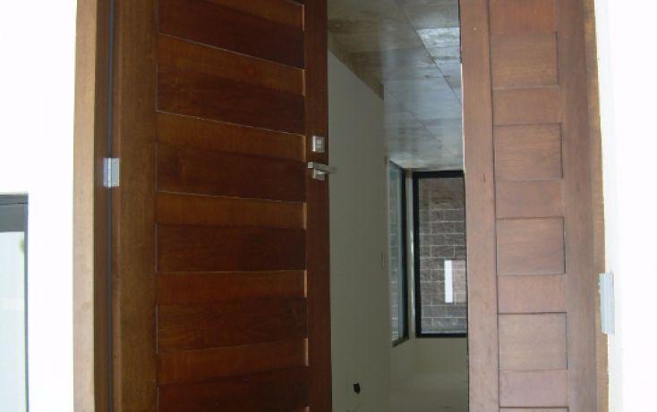 Foto de casa en venta en, desarrollo el potrero, león, guanajuato, 1484255 no 02