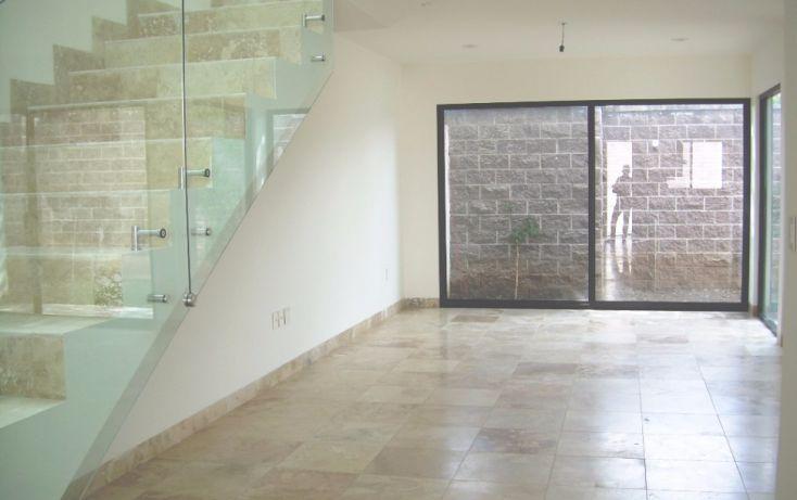Foto de casa en venta en, desarrollo el potrero, león, guanajuato, 1484255 no 03