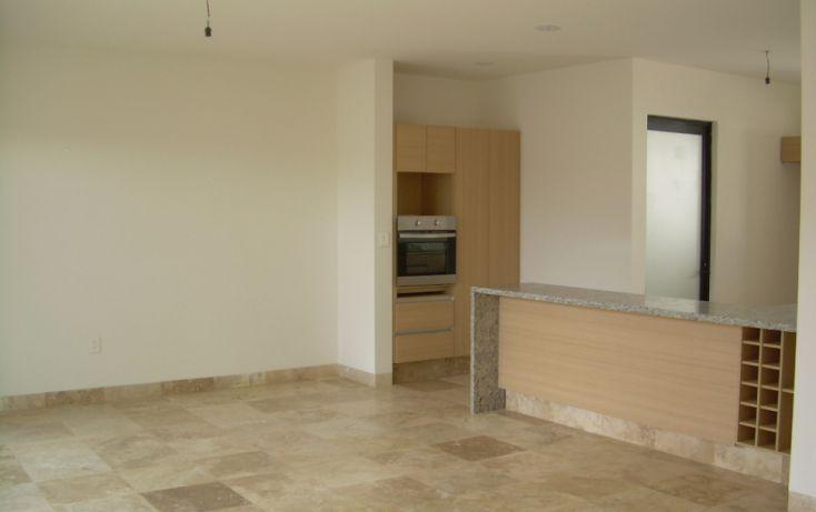 Foto de casa en venta en, desarrollo el potrero, león, guanajuato, 1484255 no 04