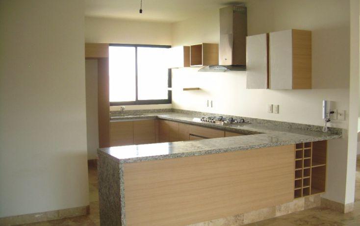 Foto de casa en venta en, desarrollo el potrero, león, guanajuato, 1484255 no 05
