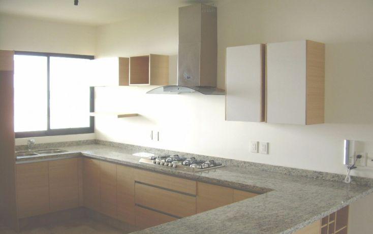 Foto de casa en venta en, desarrollo el potrero, león, guanajuato, 1484255 no 06