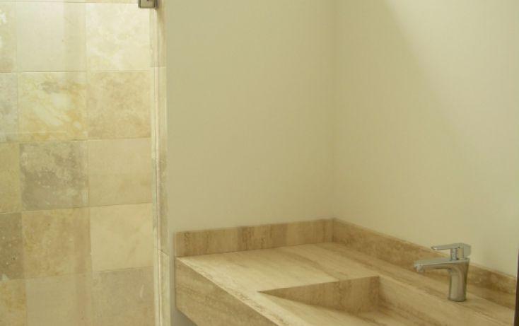 Foto de casa en venta en, desarrollo el potrero, león, guanajuato, 1484255 no 09
