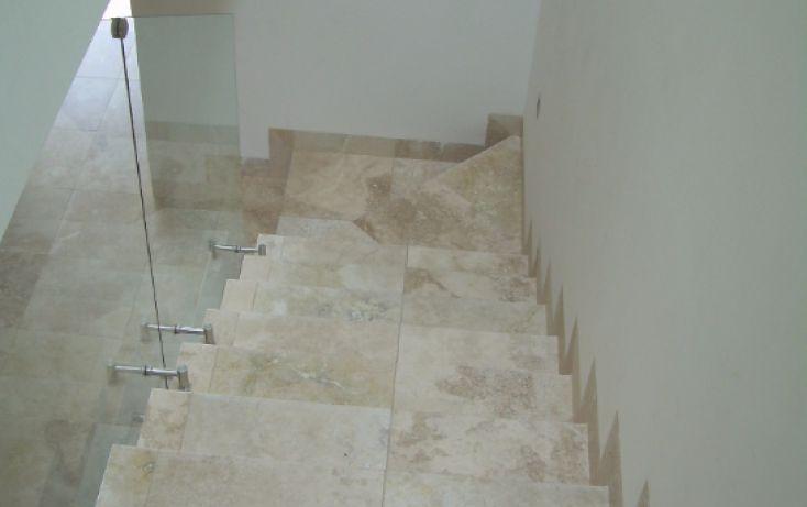 Foto de casa en venta en, desarrollo el potrero, león, guanajuato, 1484255 no 11