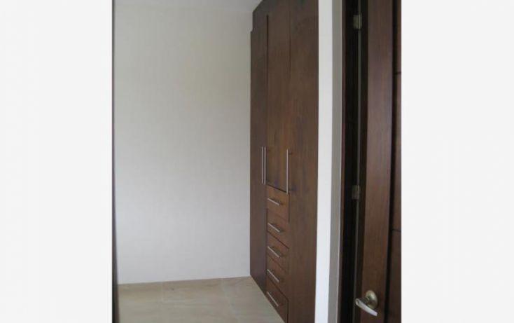 Foto de casa en venta en, desarrollo el potrero, león, guanajuato, 1486233 no 03