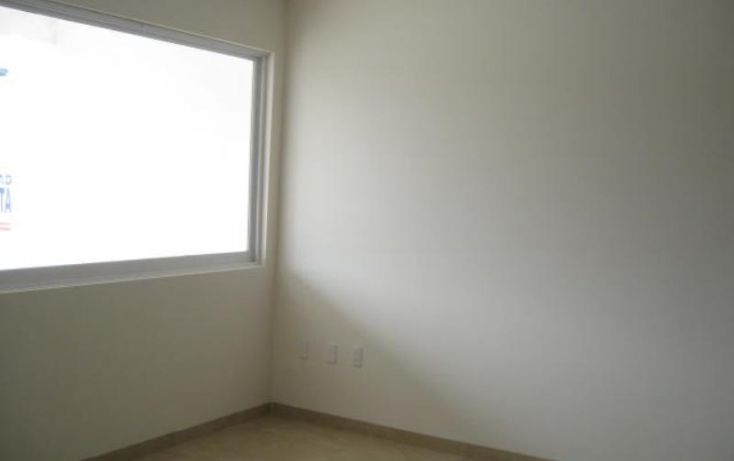 Foto de casa en venta en, desarrollo el potrero, león, guanajuato, 1486233 no 04