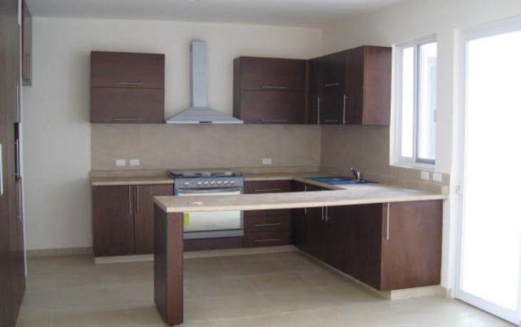 Foto de casa en venta en, desarrollo el potrero, león, guanajuato, 1486233 no 07