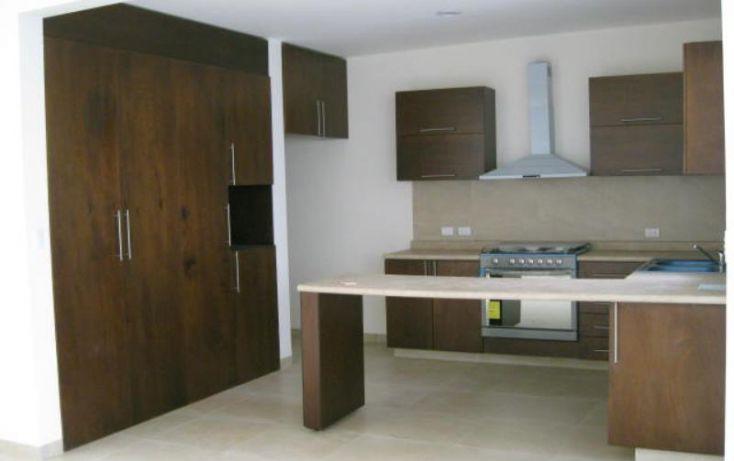 Foto de casa en venta en, desarrollo el potrero, león, guanajuato, 1486233 no 08