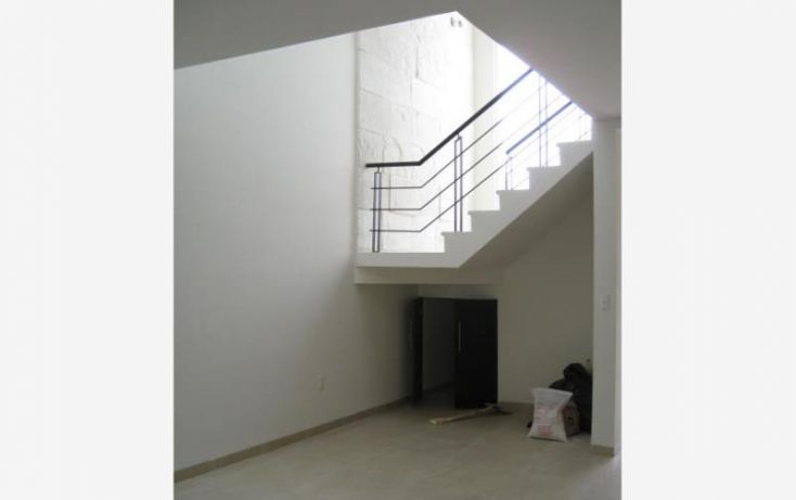 Foto de casa en venta en, desarrollo el potrero, león, guanajuato, 1486233 no 09