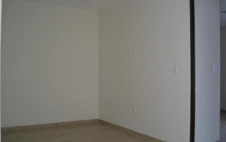 Foto de casa en venta en, desarrollo el potrero, león, guanajuato, 1486233 no 10