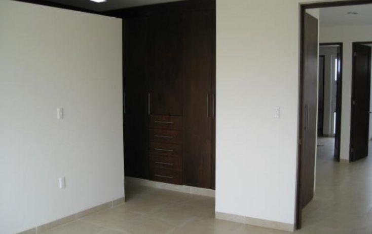 Foto de casa en venta en, desarrollo el potrero, león, guanajuato, 1486233 no 12