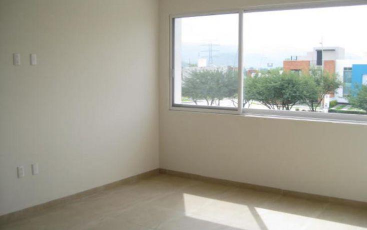 Foto de casa en venta en, desarrollo el potrero, león, guanajuato, 1486233 no 14