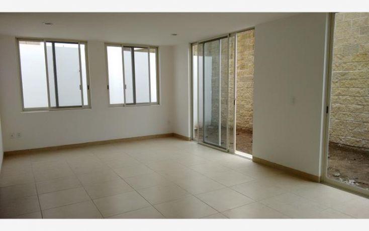 Foto de casa en venta en, desarrollo el potrero, león, guanajuato, 1486507 no 04