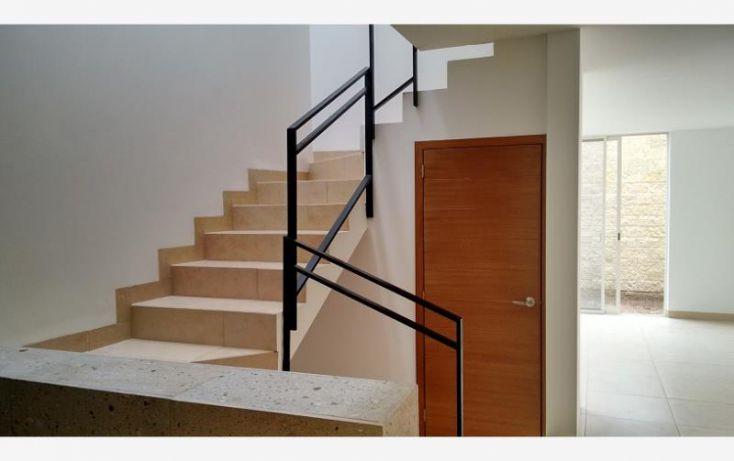 Foto de casa en venta en, desarrollo el potrero, león, guanajuato, 1486507 no 05
