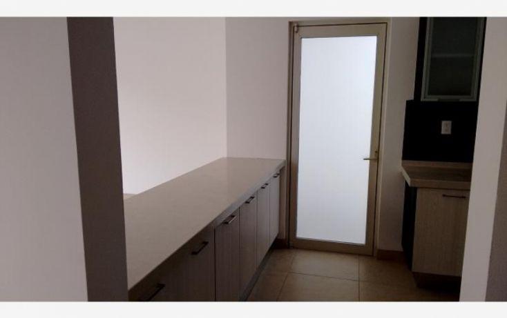 Foto de casa en venta en, desarrollo el potrero, león, guanajuato, 1486507 no 06