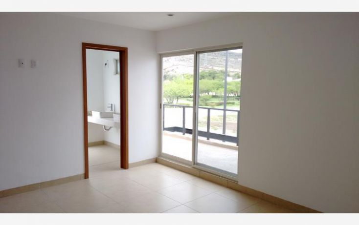 Foto de casa en venta en, desarrollo el potrero, león, guanajuato, 1486507 no 08