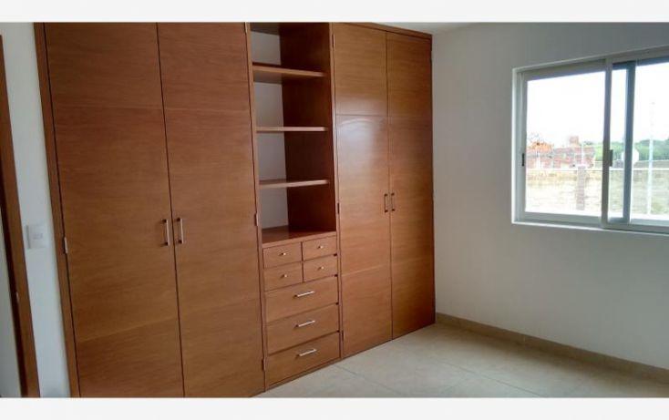 Foto de casa en venta en, desarrollo el potrero, león, guanajuato, 1486507 no 12