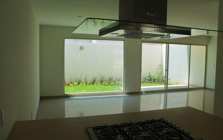 Foto de casa en venta en, desarrollo el potrero, león, guanajuato, 1553866 no 05