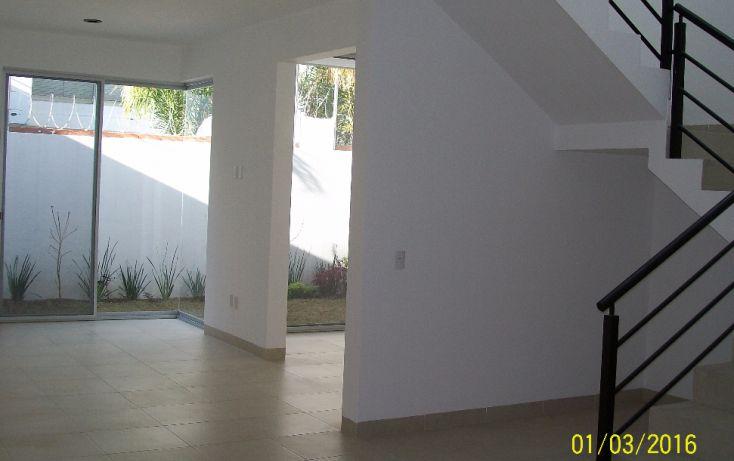 Foto de casa en venta en, desarrollo el potrero, león, guanajuato, 1699374 no 02