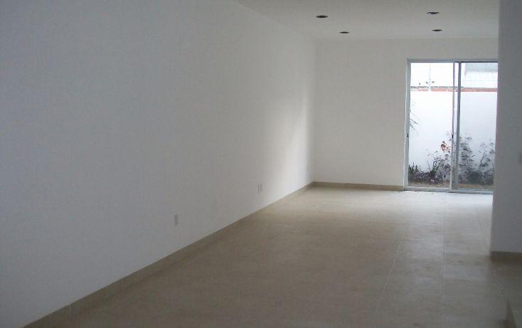 Foto de casa en venta en, desarrollo el potrero, león, guanajuato, 1699374 no 03