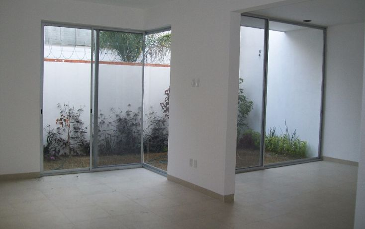 Foto de casa en venta en, desarrollo el potrero, león, guanajuato, 1699374 no 04