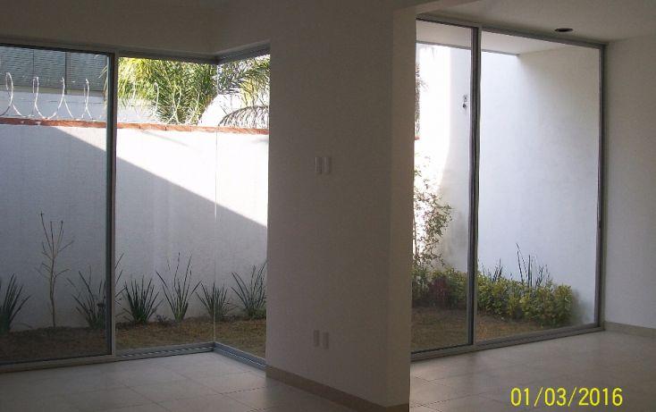 Foto de casa en venta en, desarrollo el potrero, león, guanajuato, 1699374 no 05