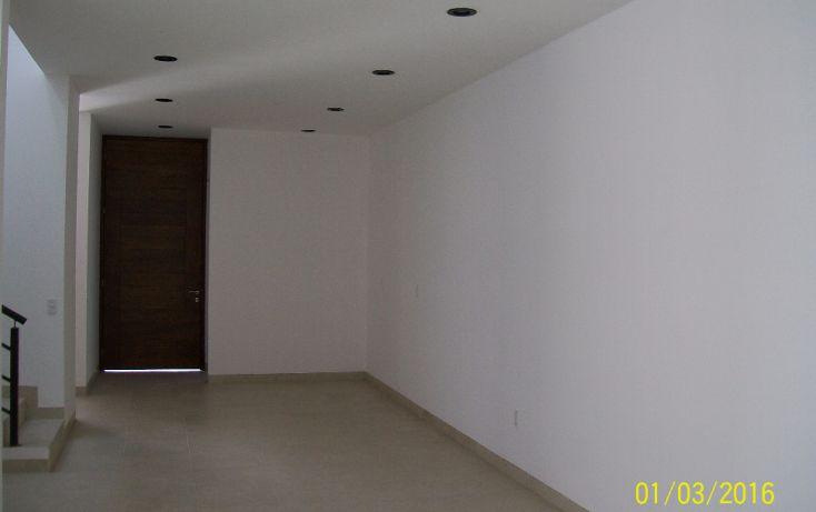 Foto de casa en venta en, desarrollo el potrero, león, guanajuato, 1699374 no 06