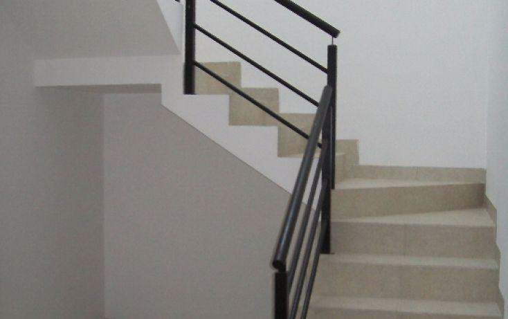 Foto de casa en venta en, desarrollo el potrero, león, guanajuato, 1699374 no 10