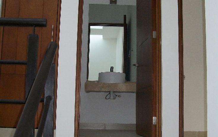 Foto de casa en venta en, desarrollo el potrero, león, guanajuato, 1699374 no 11