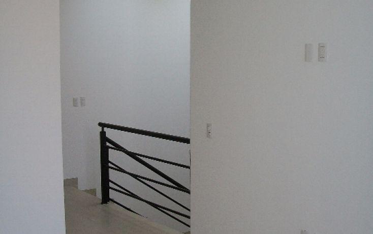 Foto de casa en venta en, desarrollo el potrero, león, guanajuato, 1699374 no 12