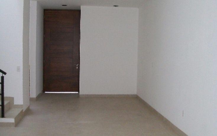 Foto de casa en venta en, desarrollo el potrero, león, guanajuato, 1699374 no 13