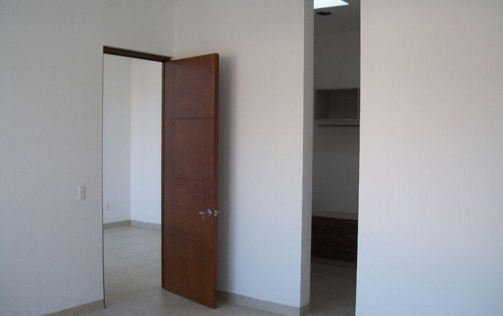 Foto de casa en venta en, desarrollo el potrero, león, guanajuato, 1699374 no 16