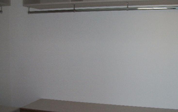 Foto de casa en venta en, desarrollo el potrero, león, guanajuato, 1699374 no 18