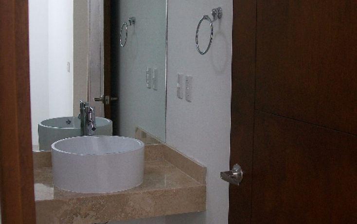 Foto de casa en venta en, desarrollo el potrero, león, guanajuato, 1699374 no 20