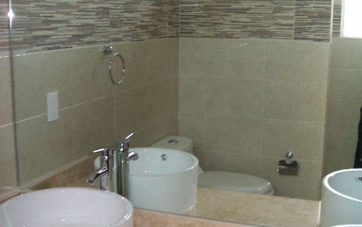 Foto de casa en venta en, desarrollo el potrero, león, guanajuato, 1699374 no 21