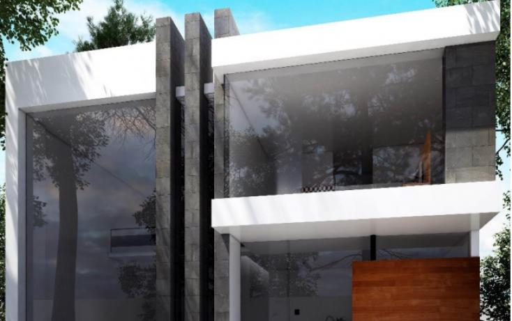 Foto de casa en venta en, desarrollo el potrero, león, guanajuato, 1720616 no 02