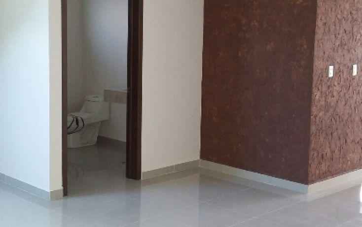 Foto de casa en venta en, desarrollo el potrero, león, guanajuato, 1736586 no 07