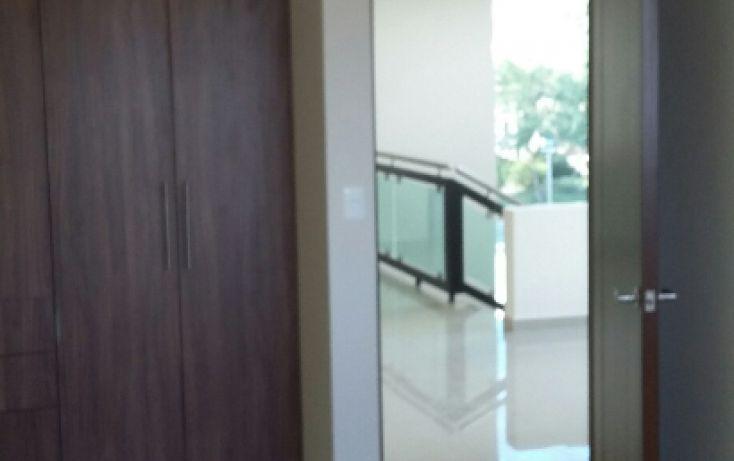 Foto de casa en venta en, desarrollo el potrero, león, guanajuato, 1736586 no 10