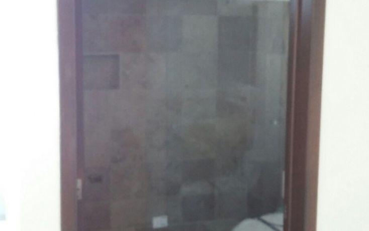 Foto de casa en venta en, desarrollo el potrero, león, guanajuato, 1736586 no 11