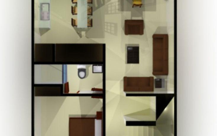 Foto de casa en venta en, desarrollo el potrero, león, guanajuato, 1737444 no 02