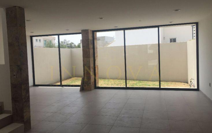 Foto de casa en venta en, desarrollo el potrero, león, guanajuato, 1770146 no 02