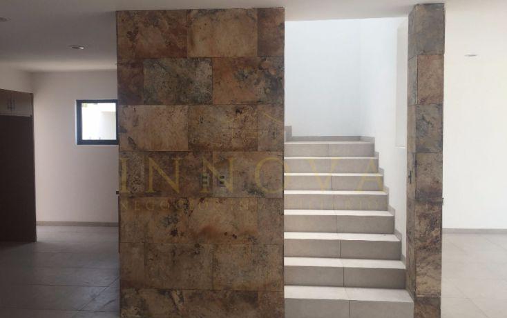 Foto de casa en venta en, desarrollo el potrero, león, guanajuato, 1770146 no 03