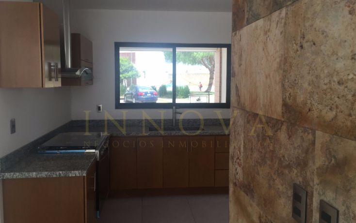 Foto de casa en venta en, desarrollo el potrero, león, guanajuato, 1770146 no 06