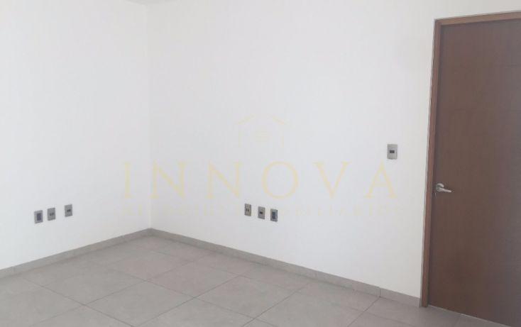 Foto de casa en venta en, desarrollo el potrero, león, guanajuato, 1770146 no 10