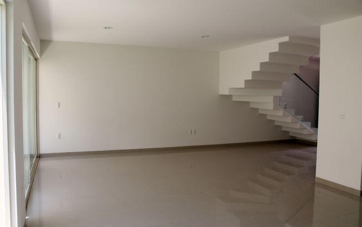 Foto de casa en venta en, desarrollo el potrero, león, guanajuato, 1811216 no 02