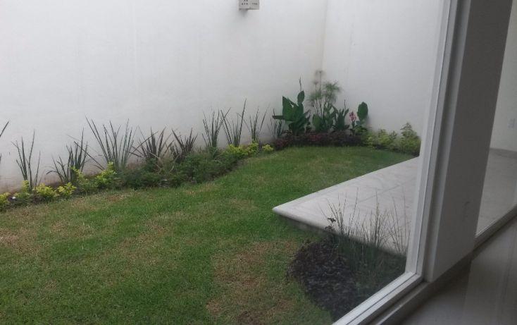 Foto de casa en venta en, desarrollo el potrero, león, guanajuato, 1811216 no 05