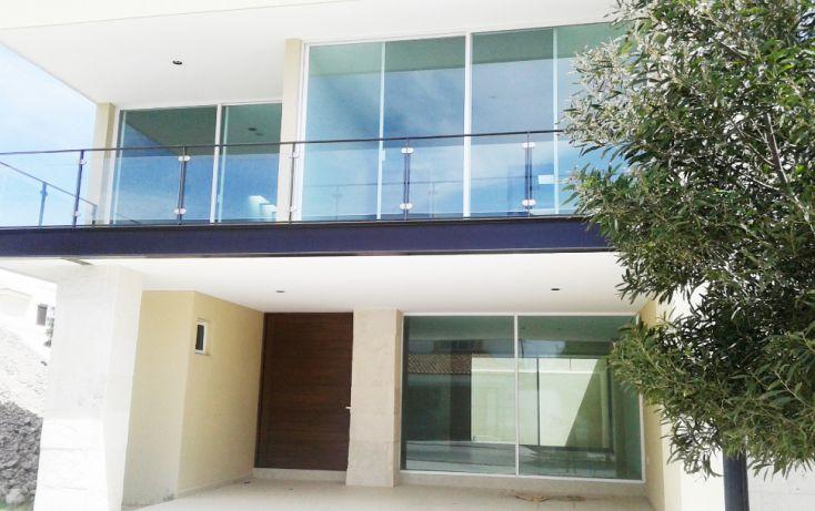 Foto de casa en venta en, desarrollo el potrero, león, guanajuato, 1959468 no 01