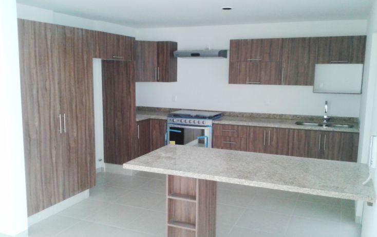 Foto de casa en venta en, desarrollo el potrero, león, guanajuato, 1959468 no 03