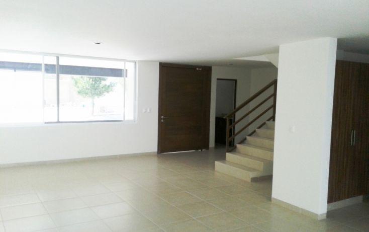 Foto de casa en venta en, desarrollo el potrero, león, guanajuato, 1959468 no 05