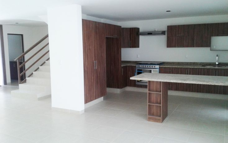 Foto de casa en venta en, desarrollo el potrero, león, guanajuato, 1959468 no 06
