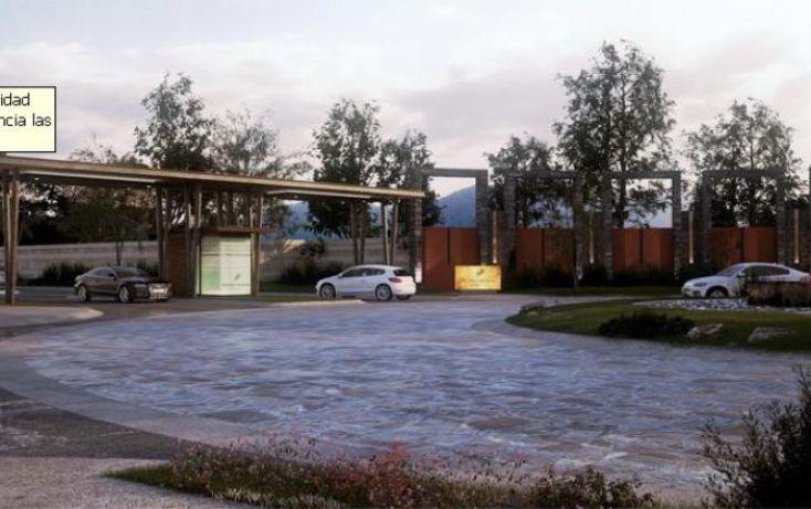 Foto de terreno habitacional en venta en, desarrollo el potrero, león, guanajuato, 1976882 no 02